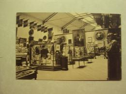 39765 - BRUXELLES - MUSEE ROYAL DE L'ARMEE - L'ARMEE DE TERRE ET DE MER 1831-1914 - ZIE 2 FOTO'S - Museen