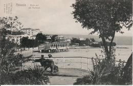 2785138Abbazia, Blick Auf Die Puntizza (see Corners) - Croatia