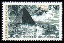 FRANCE - 1995 - N°2954 -  Neuf** - Unused Stamps