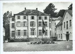 Arbre Domaine De Wilsele ( Profondeville ) - Profondeville