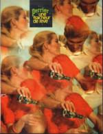"""PUB  """" PERRIER  """"    1968  ( 19 ) - Perrier"""