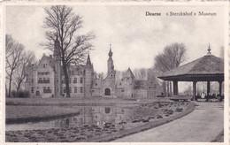 DEURNE / ANTWERPEN / STERCKXHOF  / MUSEUM - Antwerpen