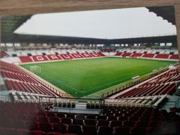 Logrones Stade Las Gaunas Référence DBF 61 - Zonder Classificatie