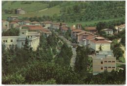 1971  LA FRATTA TERME       FORLI' - Forlì
