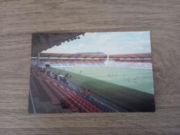 Soria Stade Los Pajaritos Référence CECMD 3499-153 - Zonder Classificatie
