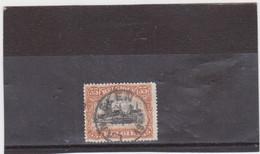 Belgie Nr 142 Lanaeken - 1915-1920 Albert I