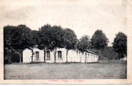 UXEGNEY  LA GODELLE - Other Municipalities