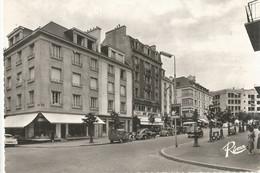 LORIENT  Le Cours De La Bove - Lorient