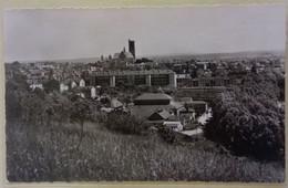 58 / Nevers (Nievre) Vue Panoramique - Nevers