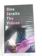 VIDEO DIRE STRAITS - Concert & Music