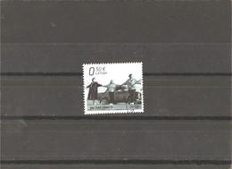 Used Stamp Nr.915 In MICHEL Catalog - Letonia