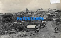 155299 MEXICO CORDOVA VERACRUZ VISTA DE LA COLONIA POSTAL POSTCARD - Mexique