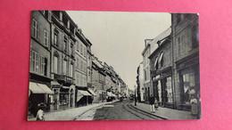 68 Colmar Schlusselstrasse 1911 - Colmar