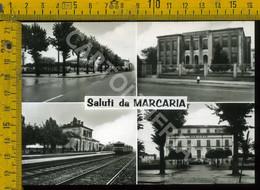 Mantova Marcaria - Mantova