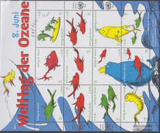 UN - Vienna 776-787 ZD-archery (complete Issue) Unmounted Mint / Never Hinged 2013 Ocean - Nuevos