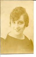 Yvonne PRINTEMPS 1894-1977 - Comédienne Et Actrice, Chanteuse - Theater