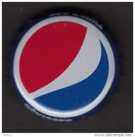 Canada, 2016, Pepsi Cola - Soda
