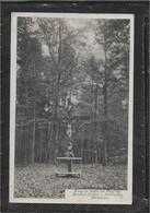 AK 0672  Kreuz Im Walde Am Wege Von Berndorf-Himmel Und Pottenstein-Merkenstein Um 1911 - Berndorf