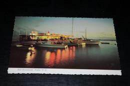 28129-                    BALI RESTAURANT, ARUBA, N.A. - Aruba