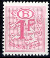 S 56B** 16 Dents - Neuf Sans Charnières - Cote 60,00 € - Servicio