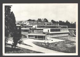 Nessonvaux-Fraipont - R.T.T. Home De Colonheid - Trooz
