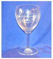 Verre Leffe 20cl - Glasses
