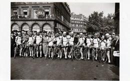 CYCLISME : Tour De France - Ciclismo