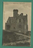 56 Carnac Plage Mané Ty Gouard ( Villa, Château ) - Carnac