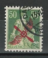 SBK F2, Mi 145 O - Used Stamps