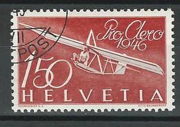 SBK F41, Mi 470 O - Used Stamps