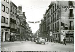 Dijon, Rue De La Libertè - Lot. 4236 - Dijon