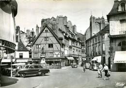 Dijon, Bareuzal - Lot. 4237 - Dijon