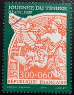 TIMBRES   DE    FRANCE   N° 3135          OBLITÉRÉS  ( LOT:4784 ) - Usados