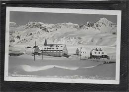 AK 0672  St. Christoph Am Arlberg - Verlag Pies Um 1950 - St. Anton Am Arlberg