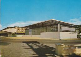 Maison De La Culture Du Havre (76) - - Non Classificati