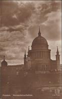 Germany Postcard Potsdam   - Mint (G126-34) - Potsdam