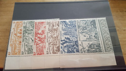 LOT535395 TIMBRE DE COLONIE MARTINIQUE NEUF* - Unused Stamps