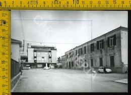 Mantova Sarginesco  (fotografia) - Mantova