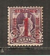 Cuba - Yvert  147 (usado) (o) - Used Stamps