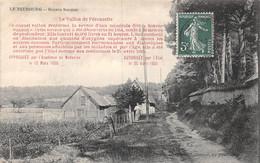 21-5524 : LE NEUBOURG. SOURCE EAU MINERALE SANSON - Le Neubourg