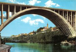 ET-Italie TREZZO SULL ADDA-N°TB3538-B/0317 - Other