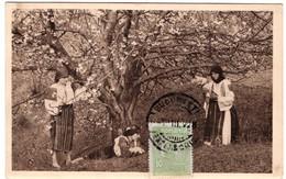 Folklore - Rumänien