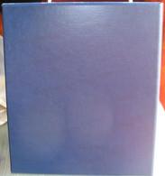 I.D. - BOITIER COMPACT BLEU (REF.7891) - Supplies And Equipment