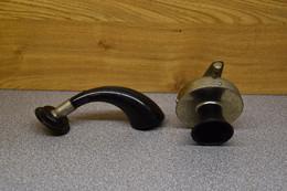 Telefoon - Telephone C100L Pieces Years 10-20 - Telephony