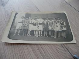 Carte Photo 34  Hérault Lamalou Les Bains Cavalcade 1928 - Lamalou Les Bains