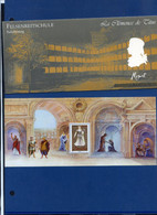 TIMBRE FRANCE REF170321, BLOC SOUVENIR 11 AVEC ETUI, Les Opéras De Mozart, La Clémence De Titus, 2006, NEUF - Foglietti Commemorativi