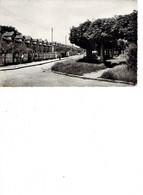 77   PONTHIERRY  Cité Leroy - Andere Gemeenten