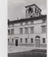 Villafranca Veronese-casa Morelli Bugna - Other