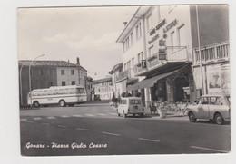 Gonard Piazza Giulio Cesare - Other