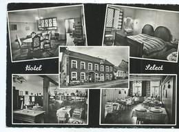 La Calamine Hotel Select - La Calamine - Kelmis